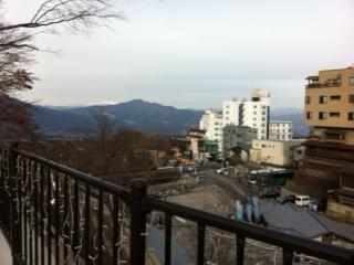 伊香保風景2.JPG