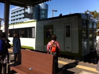 八高線寄居駅2.JPG